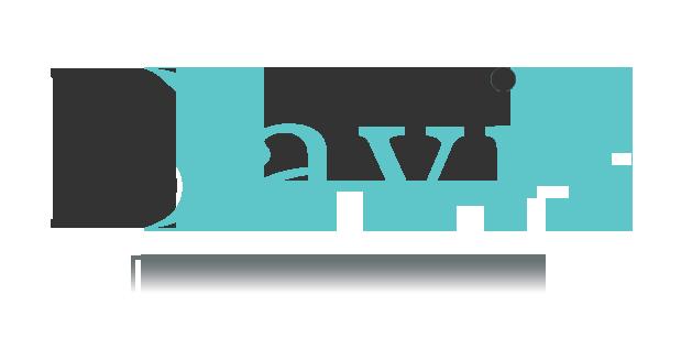 BDavis Designs LLC