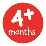 4 months and counting